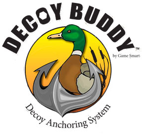 Decoy Buddy