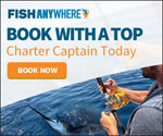FishAnywhere.com your source for the best fishing guides and captains