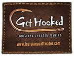 Louisiana Charterboat Association