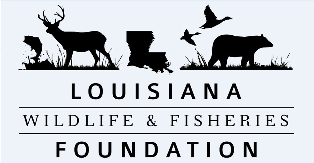 LA Wildlife Fisheries Foundation