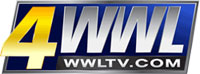 WWL TV Eyewitness News New Orleans LA