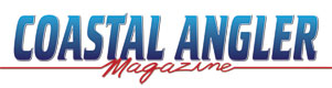 Coastal Angler Magazine for New Orleans, LA and surrounding areas