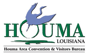 Houma Louisiana Visitor and Convention Bureau