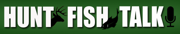 Hunt Fish Talk Radio show with Don Dubuc, Wendy Billiot, Steve McNemar and Lyle Johnson