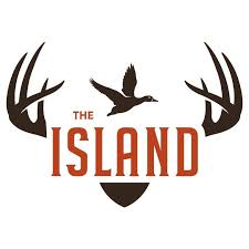 The Island - A hunter's paradise just outside of New Orleans
