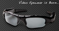 Predator Outdoors Eyewear